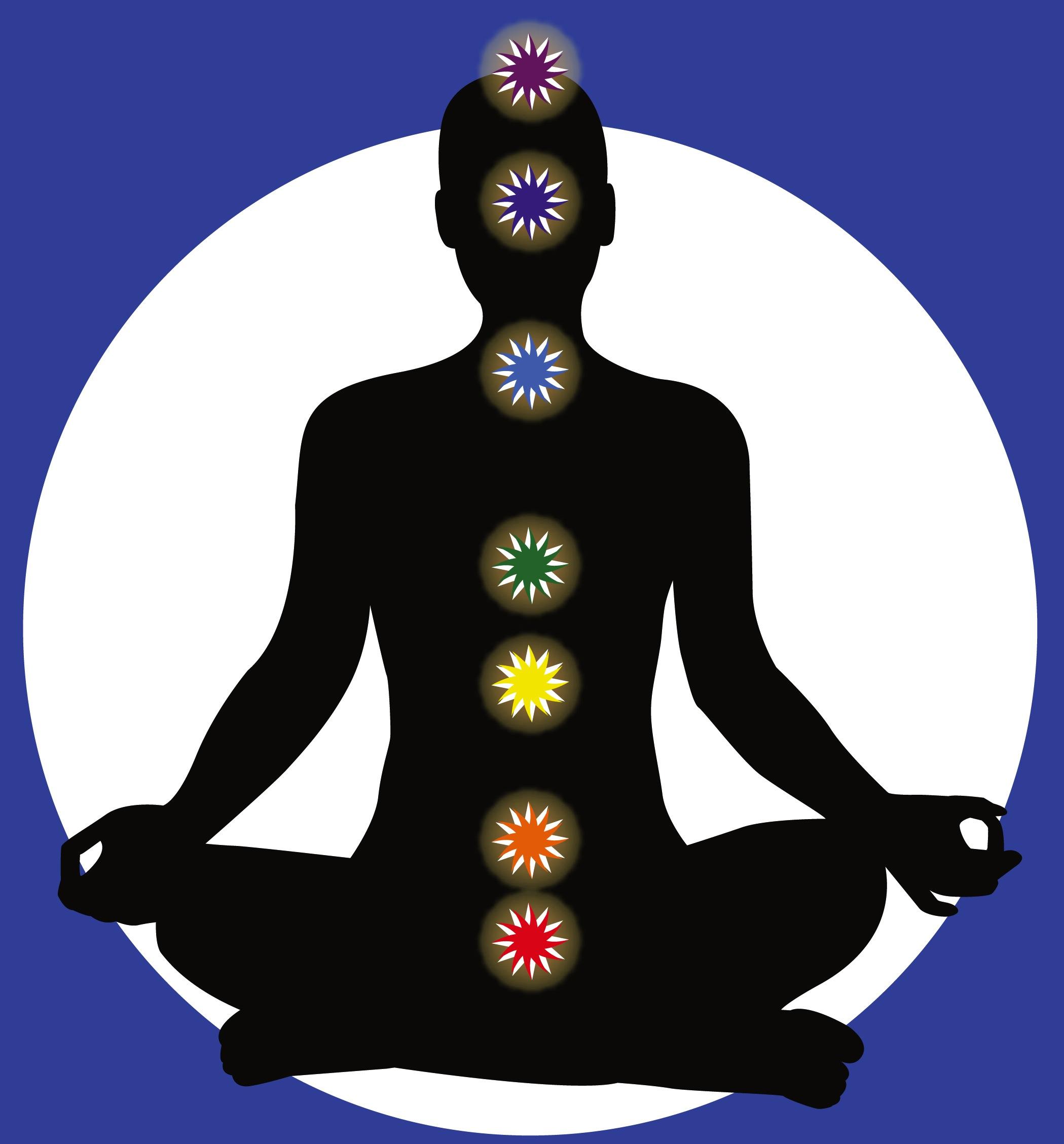 kundalini-yoga-yogi-bhajan