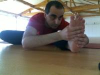 mike-charbit-janu-sirsasana-yoga