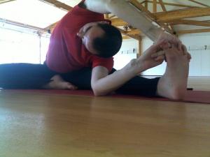 mike-charbit-parivritta-upavistha-konasana-yoga
