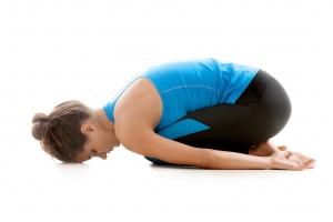 posture-enfant-yoga-regels