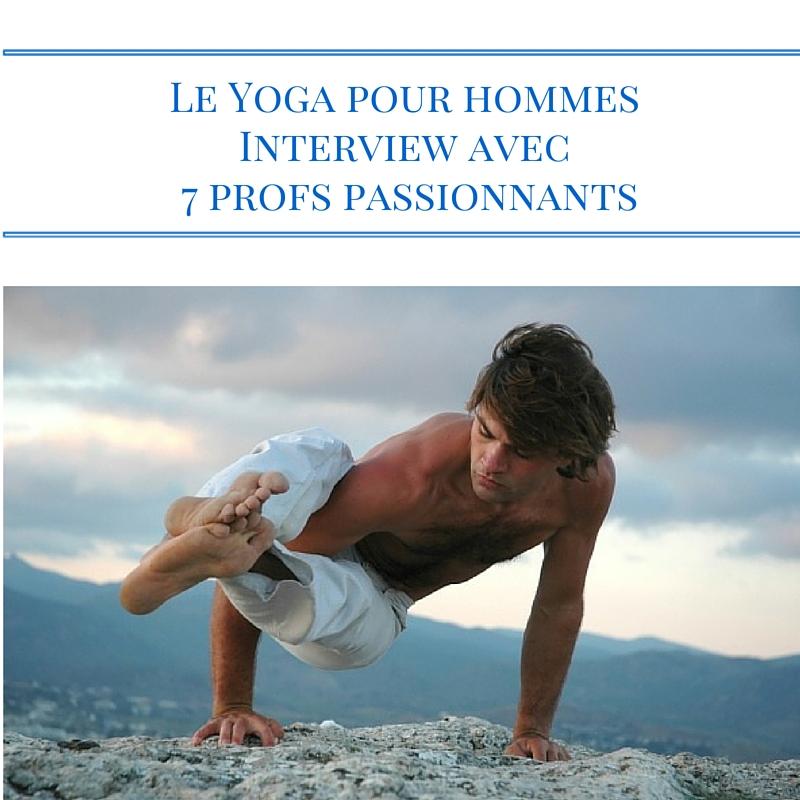 yoga-pour-hommes-interview-7hommes