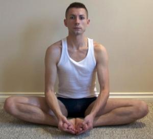 posture-cordonnier-yoga-hommes