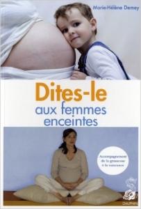 femmes-enceintes-livre
