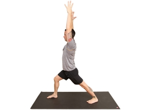 yoga-hommes-guerrier1