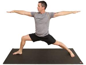 yoga-hommes-guerrier2