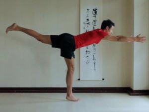 yoga-hommes-guerrier3