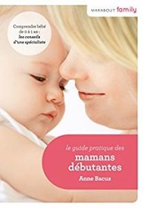 mamans-debutantes-guide-pratique