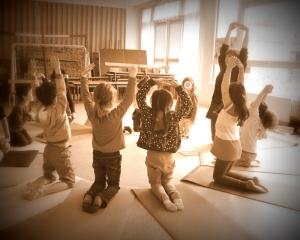 gwenaelle-yoga-enfants