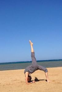 jessica-barbier-posture-yoga