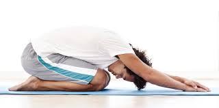 yoga-posture-enfant