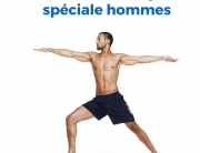 yoga-pour-hommes