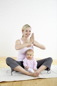 maman-bebe-yoga