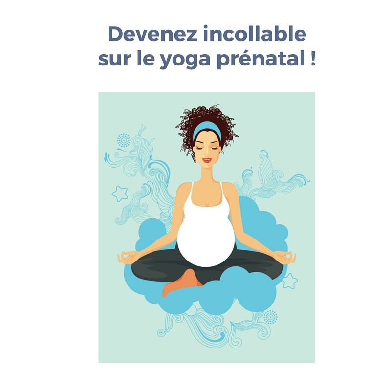 yoga-femmes-enceintes