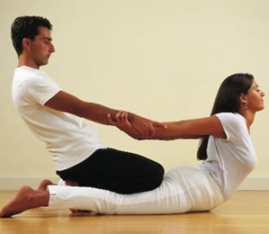 yoga-therapie-arc