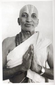 krischnamacharya-yoga