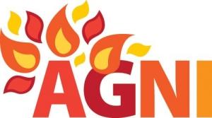 agni-metabolisme-digestion-ayurveda