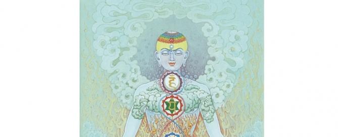 chakras-yoga