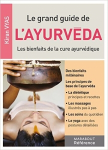 grand-guide-de-layurveda-marabout