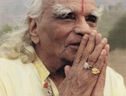 iyengar-portrait