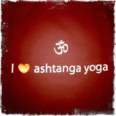passion-ashtanga-yoga