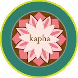 dosha-kapha-ayurveda