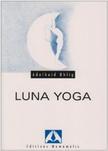 couverture-luna-yoga