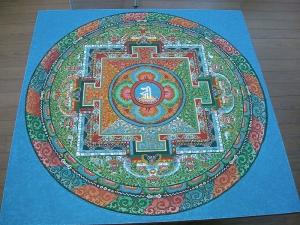mandala-tibet-sable