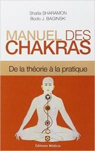 manuel-des-chakras