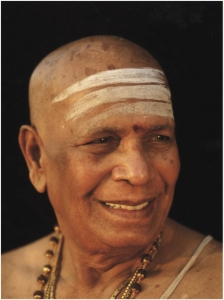 pattabhi-jois-yoga-ashtanga