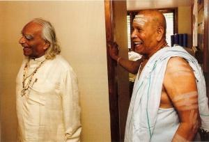 ashtanga-yoga-maitres