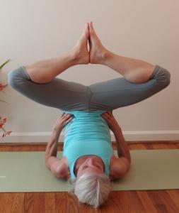 yoga-hormones-posture