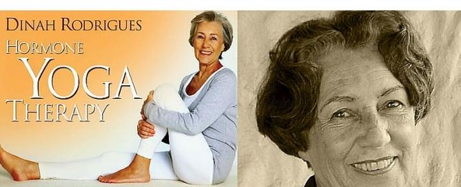 yoga-des-hormones