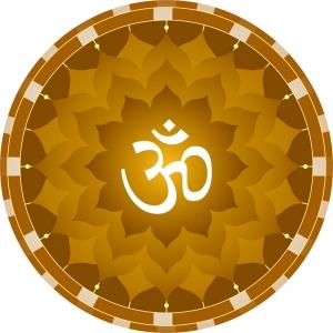 mantra-yoga
