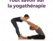 cover-yogatherapie