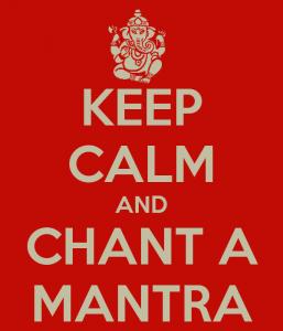 mantras-yoga