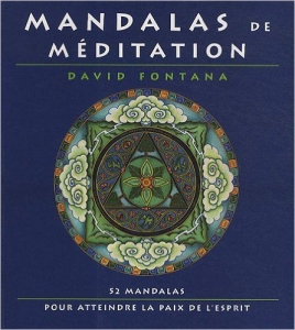 david-fontana-mandala-meditation