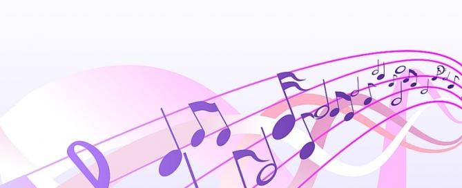 selection-musique-inspirante
