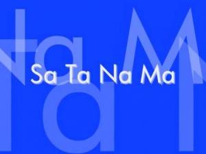 sa-ta-na-ma-mantra-kundalini