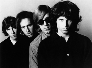 the-doors-take-it-easy