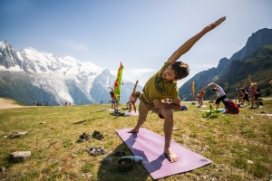 chamonix-yoga-festival