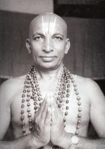 portrait-krischnamacharya