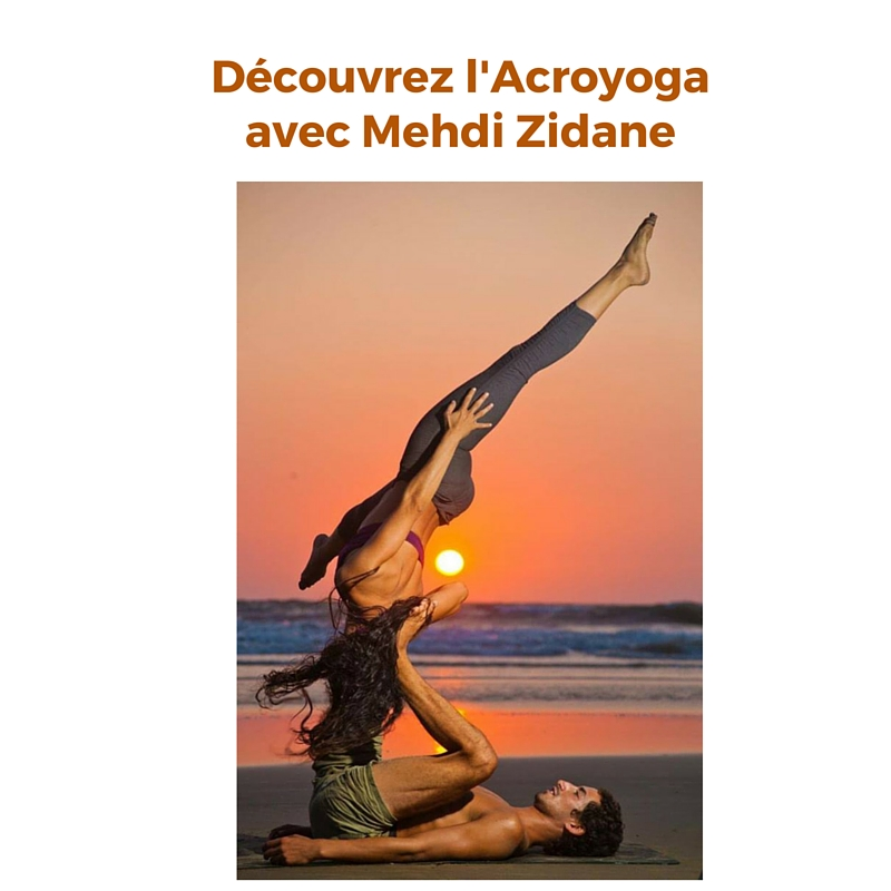 acro-yoga-mehdi-zidane