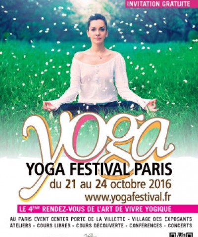festival-yoga-paris
