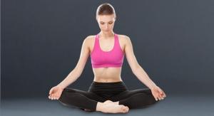yoga-kapalabathi