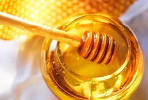 miel-allergies