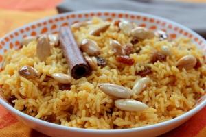 riz-aux-epices
