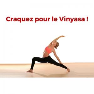 yoga-vinyasa-aix-en-provence