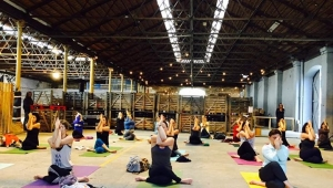 cours-yoga-bliss-festival