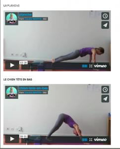 programme-yoga-videos
