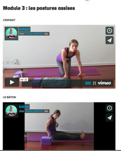 videos-yoga-en-ligne
